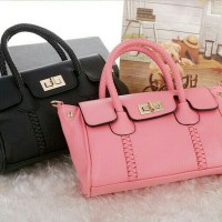 LOLY BAG - NAMY SHOP