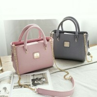 SOPHIE BAG - NAMY SHOP