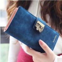 QUEEN WALLET - NAMY SHOP
