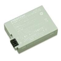 Battery LP-E8 for Canon EOS 550D, 600D, 650D, 700D