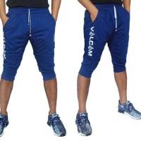 joger/jogerrunning/jogertraining/training/celanapendek/celana