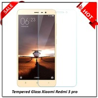 Xiaomi Redmi 3 Pro Screen Protector Tempered Glass
