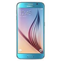 Smartphone Samsung Galaxy S6 Memory 64 GB |Resolution: 16.0 MP | Super