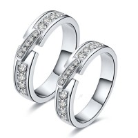 cincin sepasang,nikah,kawin,tunangan