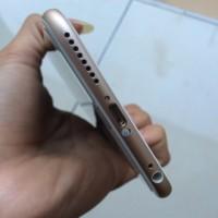 jual CEPAT ! iphone 6 plus gold 16gb second bekas seken