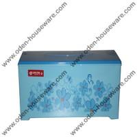 Tempat Tissue Kotak TR-5 Lion Star / Tissue Dispenser TR-5 Lion Star