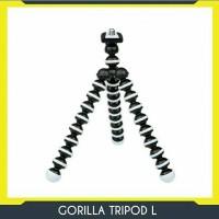 Gorilla Tripod L