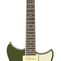 Yamaha Electric Guitar Revstar RS502T / Gitar Elektrik Revstar RS502T