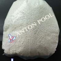 Kaporit Granular Jepang Niclon 70%/ Chlorine Granular Niclon 70% (1kg)
