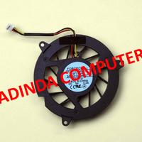 Fan Laptop Acer Aspire 3030 3050 4310 4315 4710 4920 5050 5920