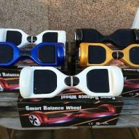 Smartwheel , Airwheel , Smart Balance Wheel , Runwheel