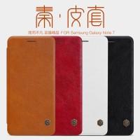Flip Case Nillkin Samsung Galaxy Note 7 Qin Series