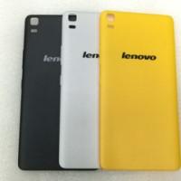 Back Cover / Back door / Casing / Tutup Belakang Lenovo A7000