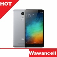 Xiaomi Redmi Note 3 Pro - 16GB - Grey