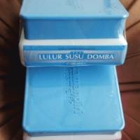 Lulur Susu Domba(LSD) Berhologram cv Arta Mandiri