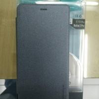 Leather Case Nilkin Xiaomi Redmi 3 Pro