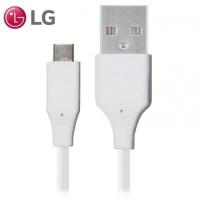 Kabel Data LG G5 Usb Type-C Fast Charging Original || Kabel data