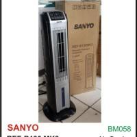 AIR COOLER SANYO REF-B 130 MK3