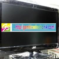 TV LED JUC 21 Inch