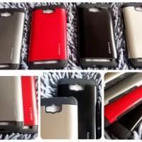 Casing Asus Zenfone Max ZC550KL Spigen Armor | 6 Colour Slim Hard Case