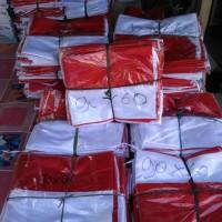 Bendera Merah Putih 90 x 60