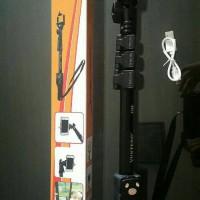 Tongsis Bluetooth YUNTENG YT-1288 Murah