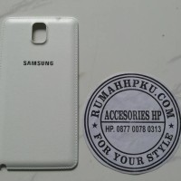 back casing cover samsung galaxy note 2 3,s4,s5 Murah
