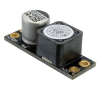Rtf Lc-Filter Lc Power Filter 3amp 2-4s