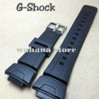 STRAP TALI JAM G-SHOCK G-100, G-200, G-2300, G-2310, GW-2300.