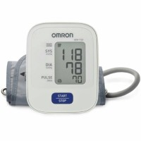 OMRON HEM-7120
