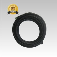 Selang Air Steam / Selang Jet Cleaner 5 M ( Top Quality ) Alat Cuci