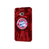 Bayern Munich Case for HTC One M7