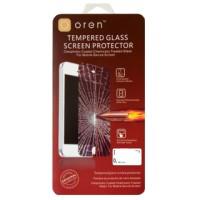 Xiaomi Redmi Note 2 Tempered Glass Screen Guard