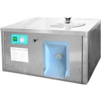 GEA Mesin Hard Ice Cream / Hard Ice Cream Machine