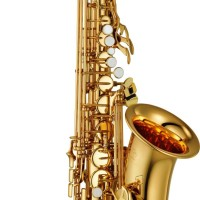Saxophone / saxofone Yamaha Alto YAS 280 / YAS-280