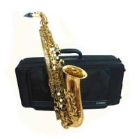 Saxophone/Saxofone yamaha alto YAS 480 /YAS-480