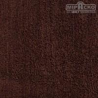 Dress pantai Pria Microfiber-M Brown