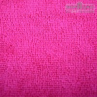 Dress Handuk Microfiber Kancing S, pink, DKS-191308