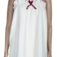 Dress Towel Microfiber Basic M, khaki