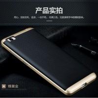 Hard Case / Neo Hybrid Spigen Xiaomi Mi4i / Mi 4i / Mi 4 i