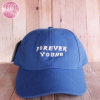Topi costum baseball