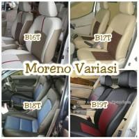 Sarung Jok Mobil Panther LS dan LV