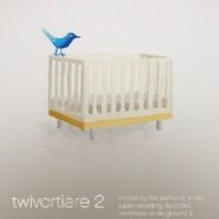 (Baru) Buku Twivortiare 2 . Ika natassa . Gramedia