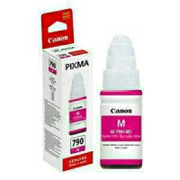 Refill Canon Magenta Original