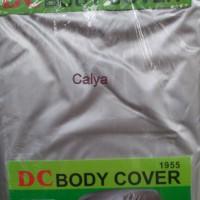 Calya Body Cover Mobil /Sarung Mobil /Penutup Mobil