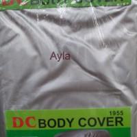 Ayla Body Cover Mobil /Sarung Mobil /Penutup Mobil