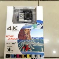 Kamera Action | Camera Kecil | Camera Seperti Gopro| Camera Video Mini