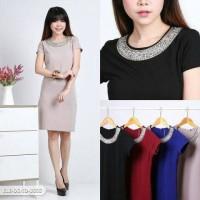 Elenia Diamond Bodycon Mini Dress