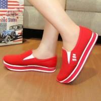 sendal |sepatu kets wanita(sandal cewek)