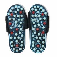 Sandal Sendal Kesehatan Murah Refleksi untuk asam urat dan rematik